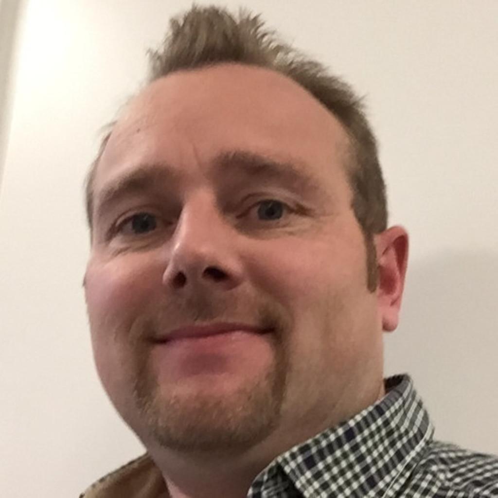 Mag Torsten Lindemann Tischlermeisterfachkraft Für