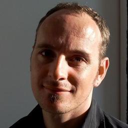 Björn Förster