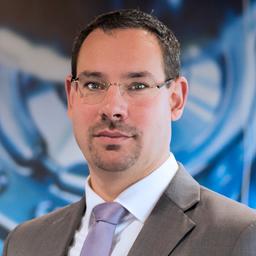 Dr. Leon Spijkers