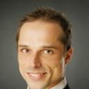 Jens Graf - Schlüchtern