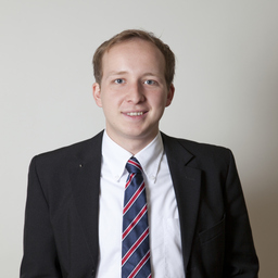 Lennart Kuster - Steuerberater Peter Kuster - Essen