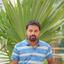 Vijay Ande - Hyderabad