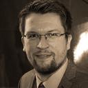 Steffen Kern - Winsen (Luhe)