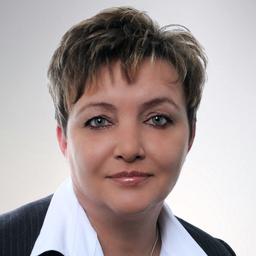 Dagmar Theilemann Au 223 Endienstmitarbeiterin Diy