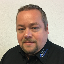 Patrick Block's profile picture