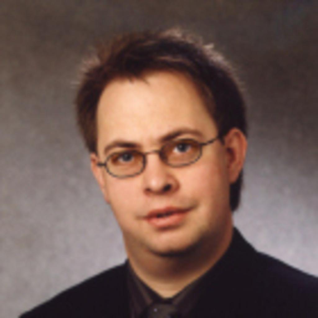 Martin spiegel stellvertretender direktor for Spiegel xing