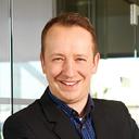 Michael Forstner - Marchtrenk