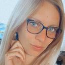 Lisa Geiger - Ebersdorf
