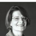 Nicole Rosenberger - Winterthur