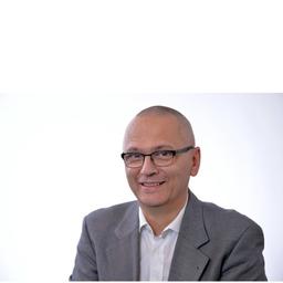 Prof. Dr. Urs E. Gattiker - DrKPI - CyTRAP Labs GmbH - Zürich
