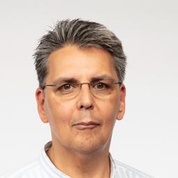Marcus Claessen - PMS GmbH & Co. KG - Krefeld