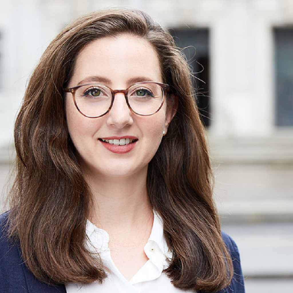Lisa Hayek's profile picture