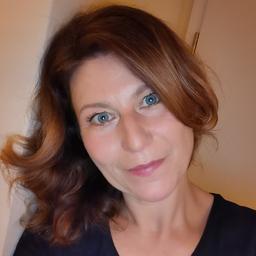 Susan Arlt's profile picture