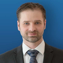 Frederik Van Zande - Experience Matters - Vielsalm