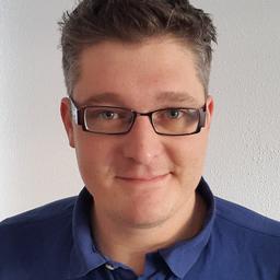 Thomas Achleitner
