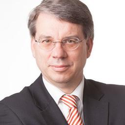 Alexander Graf Matuschka - Alexander Graf Matuschka - Düsseldorf, Frankft, Basel, Lausanne