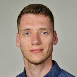 Lukas Schulze - Fachhochschule für Sport und Management Potsdam - Berlin
