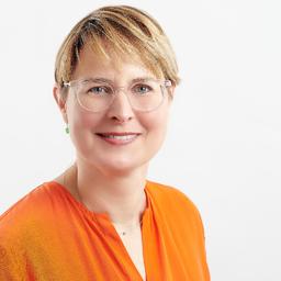 Anja Kayser - Kayser Personalkonzepte - Möglingen (Ludwigsburg)