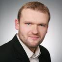 Christoph Hoffmann - Cremlingen