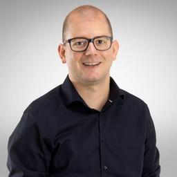 Roland Auer's profile picture