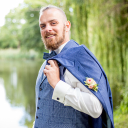 Thomas Boger's profile picture