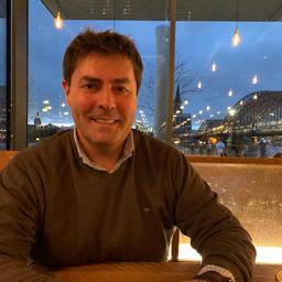 Sven Keller's profile picture