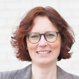 Constanze Wolff - entflammt Marken und Menschen – mit Text • PR • Social Media • Coaching - Münster
