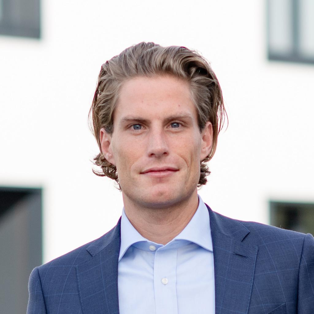 Fabian Lanzerstorfer's profile picture