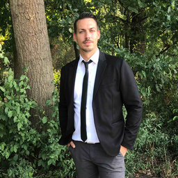 Benjamin Rohlfs - Borgmeier Media Gruppe GmbH - Delmenhorst