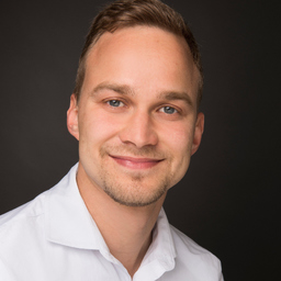 Stefan Krauth's profile picture