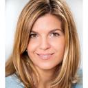 Nicole Berger - Barcelona