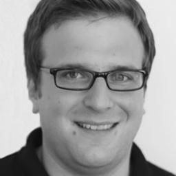 Adrian Leineweber - Adrian Leineweber - München
