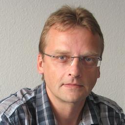 Andreas Mann