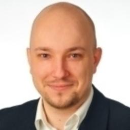 Jan Winkler - AdSpirit GmbH - Berlin