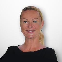 Martina Furtmayr's profile picture