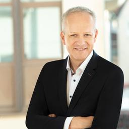 Ansgar Baumann's profile picture