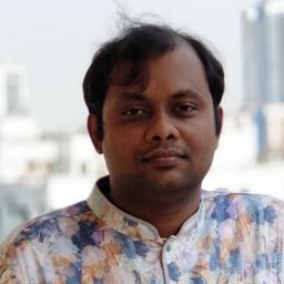 Tarin Mahmood - Democracy International - Dhaka