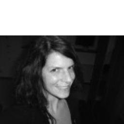 Nina Theis - operativer Einkauf - EbV Elektronikbau- und
