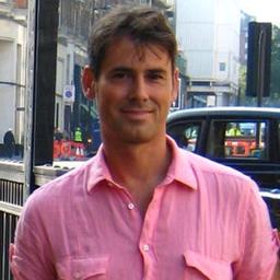 Peter Anklam