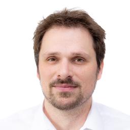 Kilian Rüfer - SUSTAINMENT® PR für starken Klimaschutz - Darmstadt