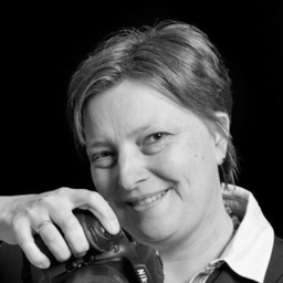 Dorothee Passin - Dorothee Passin - Fotodesign - Karlsfeld bei München