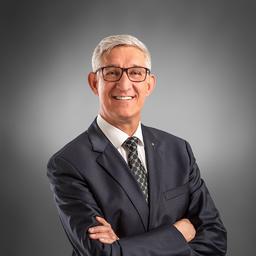 Kai Piochacz - Allianz Beratungs und Vertriebs AG - Ludwigsfelde