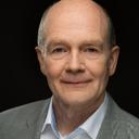 Eberhard schmidt foto.128x128