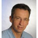 Robert Grünwald - Konstanz