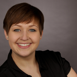 Valeska Bangert's profile picture