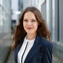 Hannah Wagner - Köln