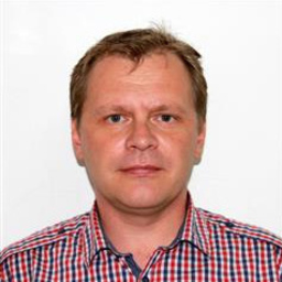 Alexander Blagoveschensky - Link-Assistant.Com - Minsk
