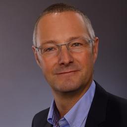 Hans-Georg Weyer - Elektrotechnik Weyer - Gerolsheim