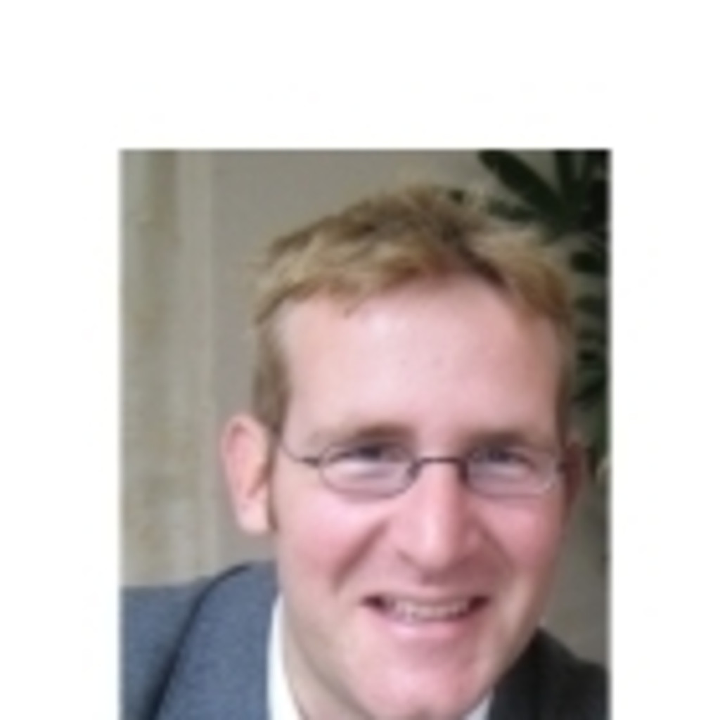 Harald Strasser - Rechtsanwalt - Dr. <b>Horst Mayr</b> - Mag. - jan-k%C3%BCrschner-foto.1024x1024