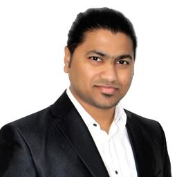 Chiranjeevi Akula's profile picture